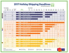 Fedex Shipping Quote Dhl Fedex Shipping Discount Couponcompliment Of Http