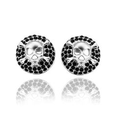 Find More Stud Earrings Information about Skull Earrings Stud Set New Fashion Ladies Jewelry 2015 Platinum Plated Beauty Vintage for Dance Brincos De Cristal Ulove E705,High Quality vintage hats for women,China vintage alternator Suppliers, Cheap vintage leather duffle bag from ULove Fashion Jewelry Store on Aliexpress.com
