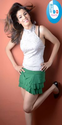 Indian Escorts in Dubai add me on Whatsaap +971506747530 and talk with Mr Deepak to more information, images and Rates. Our Escorts Girls are available only for OUT Call service. and well class Hotels. http://www.blue-escorts.com/
