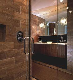 Master Bathroom Remodeling Ideas | Free Download Interior Design Ideas For Your Atlanta Master Bathroom