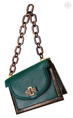 4a9526414de6 Sites-ToryBurch US-Site. Best HandbagsPurses ...