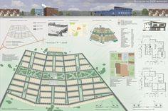 Поселок на 2500 жителей.Курсовой проект. City Skylines Game, Urban Design Plan, New City, Urban Planning, Landscape Architecture, Home Projects, Outdoor Blanket, Floor Plans, How To Plan