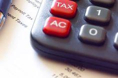 CII : critères d'éligibilité au crédit d'impôt innovation