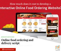 Online food ordering software is finding its huge demand among the mentioned list of industry people. The on demand food ordering script such as foodpanda clone, Zomato clone, swiggy clone and much more are best option for restaurant owners. Online Restaurant, Restaurant Owner, Open Source Code, Order Food, Scripts, Commercial, Environment, Delivery, Website