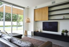 --- Enoki / Interior Design / Adelaide South Australia / Adelaide Residence 2---