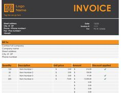 Payroll Invoice Template Free - Templates : Best Resume regarding Invoice Template Word 2010 - Creative Template Ideas Invoice Template Word, Receipt Template, Ticket Template, Label Templates, Fax Number, Create Labels, Project Management Templates, Business Sales, Best Resume