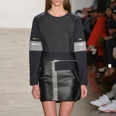 panelled - tim coppens
