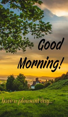 Good Morning Messages Friends, Good Morning Msg, Good Morning Thursday, Good Morning Prayer, Good Morning Flowers, Good Morning Greetings, Morning Prayers, Morning Quotes Images, Good Morning Inspirational Quotes