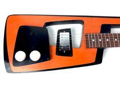 Guitars Archives - Lospennato Electric Guitars Steve Vai, Fender Squier, Guitar Diy, Cool Guitar, Guitar Musical Instrument, Musical Instruments, Bass, Muse Music, Rare Guitars