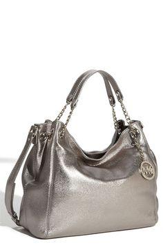I really like this bag,REPLICA MICHAEL KORS HANDBAGS WHOLESALE