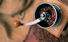 1920x1200px coffee backgrounds images by Bramwell Nash-Williams