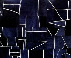 """""""Fractured,""""by Kit Lang. - The Art Quilt Blog"""