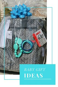 Favorite Diaper Bags