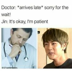 〚 ❀pinterest :: @strwbrryrvlv❀ 〛 I DONT USUALLY FIND THESE TWEETS FUNNY BUT YHE PICTURE