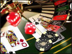 Отличие браузерных казино от скачиваемых фото
