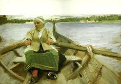 anders zorn - Google Search