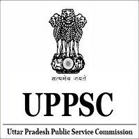 Uttar Pradesh Combined State Upper Subordinate PCS Pre 2017, Mains Online Form 2018 Last Date:  05/02/2018 To Know More: http://www.bycnow.com/job_opportunities.aspx