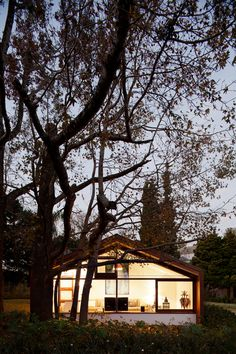 Araçoiaba da Serra, São Paulo, Brazil  Guest house  Doisamaisv arquitetos