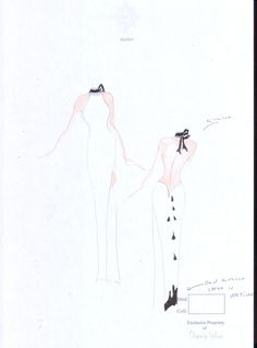 "Check out the ""Fairyland"" Danny Wise Haute Couture  Where Everything is' one and only for you, by 'appointment at our Atelier in your Dress.  Découvrez la ""Fairyland"" Danny Wise Haute Couture  Où tout est ""seule et unique pour vous, par «rendez-vous à notre Atelier à votre robe.  Scopri il "" Mondo Fatato ""di Danny Wise Haute Couture ,  Dove Tutto e' unico e solo per te , dall' appuntamento presso il Nostro Atelier a Tuo Abito."