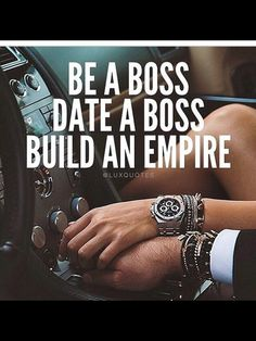 Be a boss. Date a boss. Build an empire. Nothing like two people who love each other working together to build their dreams. Power couples inspire each other to be better. You can't do that with basic. Babe Quotes, Quotes To Live By, Funny Quotes, Qoutes, Sarcastic Quotes, Power Couple Quotes, Couple Goals, Motivational Quotes, Inspirational Quotes