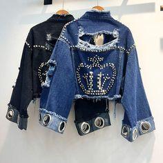 New Women Genuine Real Leather Jacket Ladies Slim Fit Biker Coat LFWN603