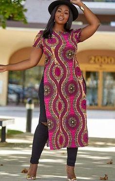 afrikanische frauen 2020 Ankara Dresses The trendy fashionable Ankara trends determine the tailoring characteristics of 2020 Ankara dresses. Every fashionistas has the right to dis Ankara Dress Styles, African Fashion Ankara, Latest African Fashion Dresses, African Dresses For Women, African Print Dresses, African Print Fashion, African Attire, African Style, African Men