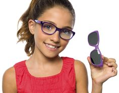 Safilo for kids