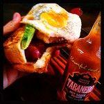 Instagram photos for tag #tabanero | Statigram