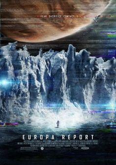 Türkçe Dublaj Filmler - Altyazılı Filmler - 2016 Filmler - 2015 Filmler - Güncel Filmler: Jupiter Macerası (Europa Report) izle