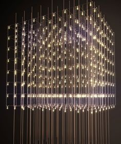 Universe Suspension - lighting - Products