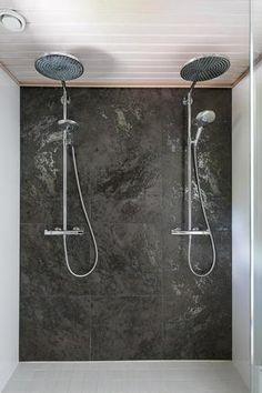 Bathtub, Deco, Bathroom, Home, Walls, Apartment Bathroom Design, Standing Bath, Washroom, Bathtubs
