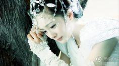 Ngất ngây với những tạo hình cổ trang đẹp nhất trên màn ảnh nhỏ Hoa ngữ - Điện ảnh