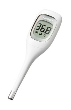 Medical Design, Medical Care, Cooking Timer, Health Care, Product Design, Cleaning, Pure Products, Respect, Simple