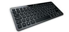 Maybe my next keyboard