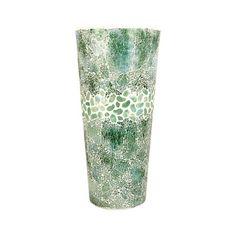 Pebble Vase Large