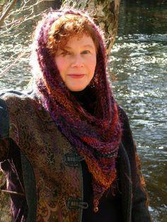 Jane Thornley