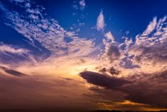 Scenic - Cloudscapes Clouds, Photography, Outdoor, Outdoors, Photograph, Fotografie, Photoshoot, Outdoor Games, The Great Outdoors