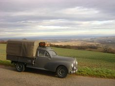 Peugeot 203, Automobile, Cars And Motorcycles, Antique Cars, Trucks, French, Commercial, Autos, Van