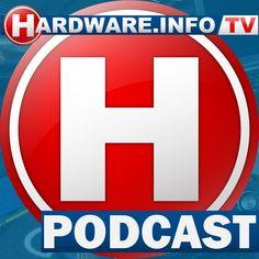 'Hardware.Info TV - Video Podcast' van Hardware.Info op Apple Podcasts