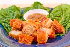 #pork #roast #philippines #recipe #delicious http://www.philippineslifestyle.com