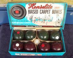 88 Best Carpet Balls Images Balls Carpet Carpet Bowls