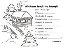Coloring Pages, Activities, Memes, School, China, Winter, Crafts, Literatura, Figurine
