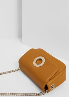 Chain bag | MANGO