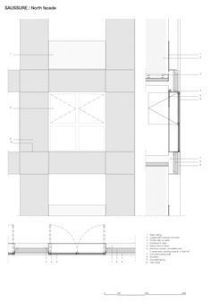 © LAN Architecture