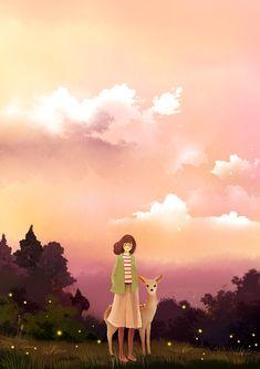 dingyiyi... | Kai Fine Art