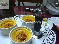 1501201421209 Coffee Maker, Kitchen Appliances, Coffee Maker Machine, Diy Kitchen Appliances, Coffee Percolator, Home Appliances, Coffeemaker, Domestic Appliances, Espresso Maker