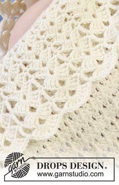 1126 Beste Afbeeldingen Van Gehaakte Deken In 2019 Blankets Yarns