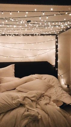 Intuitive accelerated cozy bedroom decor Go Here