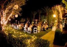 Google Image Result for http://www.samulco.com/wp-content/uploads/2011/05/outdoor-lighting-for-wedding-receptions-1.jpg