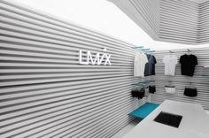 UMix Shop - Macau